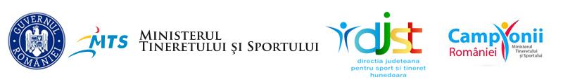 Directia Judeteana pentru Sport si Tineret Hunedoara